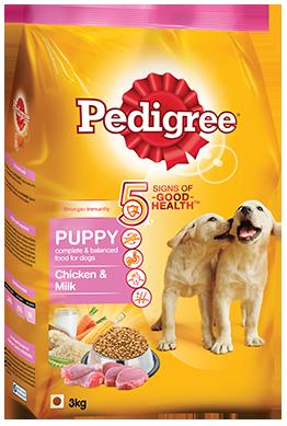 pedigree_rr_3kg_puppy_chic_and_milk